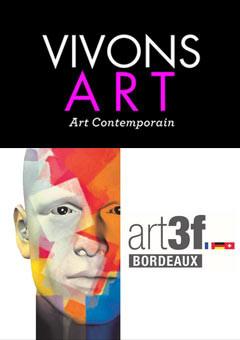 vivons-art-bordeaux-parc-des-expositions-240x340